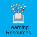 Other digital resources