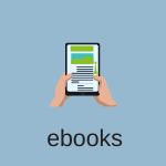 ebooks plus eaudiobooks